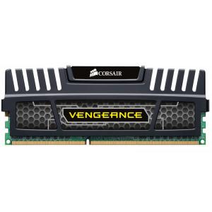 DDR3-1600  8GB - Corsair Vengeance