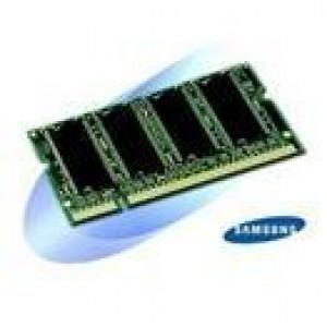 SODIMM DDR2-667 1GB - Samsung*
