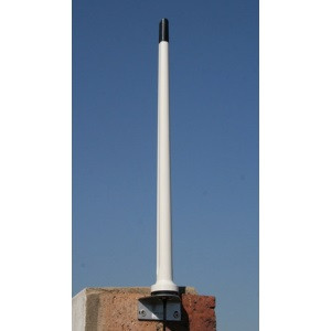 Antenn 4G/3G - Poynting Rundstrålande OMNI-A0121