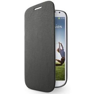Fodral - Samsung Galaxy S4 - Belkin Signature Slim