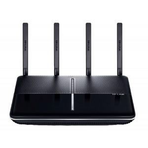 Trådlös Router - TP-Link AC2600 DualBand.