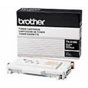 Brother Black Toner for HL-2400