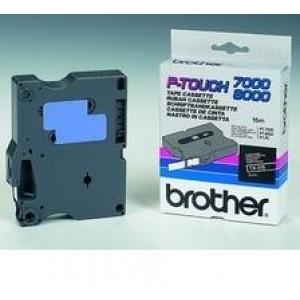 Brother 6mm 15m Vit p