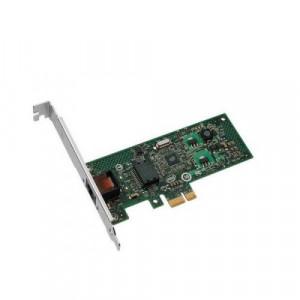Nätverkskort PCI-E - Intel