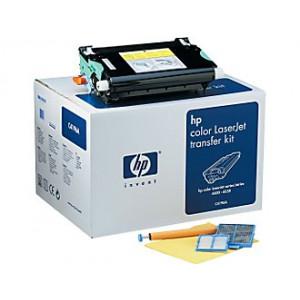 HP Transferkit C4196A för HP 4500, 4550, Original.