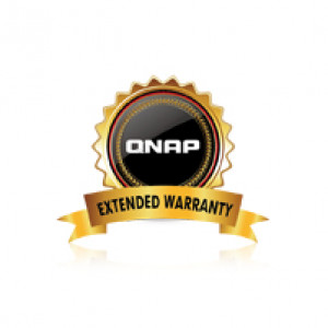 Qnap EXT3-UX-1200U-RP licens