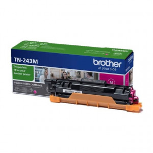 Brother Toner TN243M Magenta Original