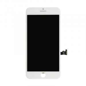 Skärm Iphone 7 PLUS vit net2world