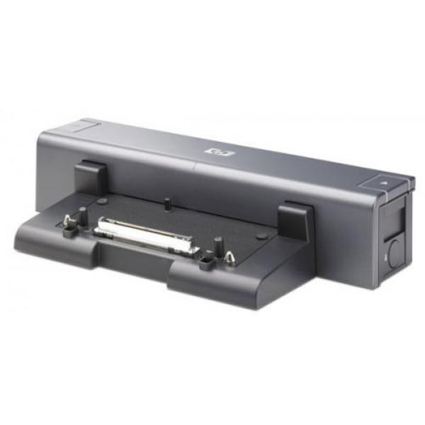 Dockningstation HP EN488ET + Smart AC Adapter.
