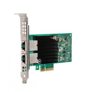Nätverkskort Intel X550-T2, 5 Pack Network Adapter