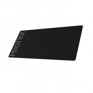 Musmatta - Mionix Alioth XL Microfiber Gaming
