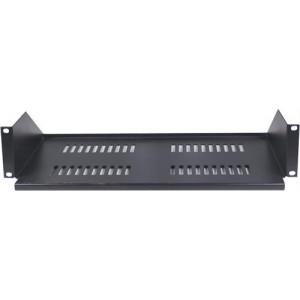 Deltaco 19-FH22 rack tillbehör