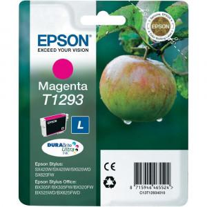 Epson T1293 Magenta (Original)