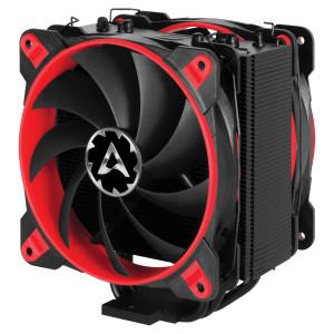 CPU-kylare - Arctic Freezer 33 eSports Edition Röd