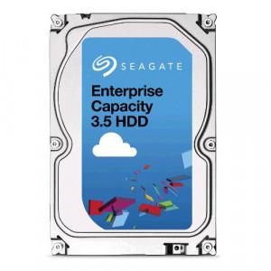 Seagate ST4000NM0025 HDD 4000GB SAS interna hårddiskar