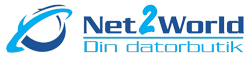 Net2World.se